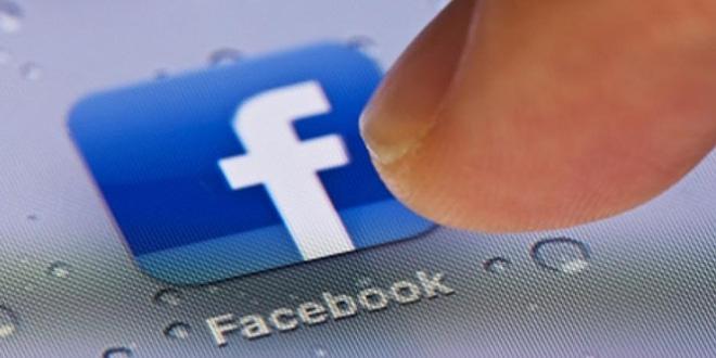 Facebook : Reprenez la main sur votre fil d'actualité