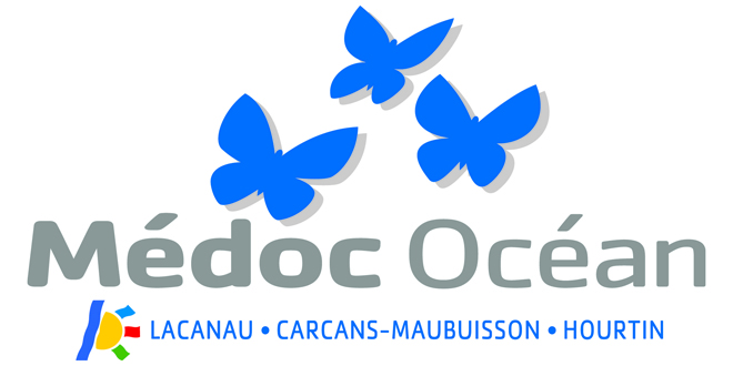 Hourtin archives sorties m docaines le blog - Carcans maubuisson office de tourisme ...