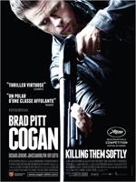 Cogan killing them softly
