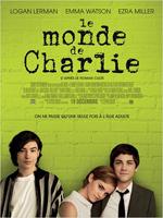 Le monde de Charlie