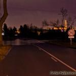 Le Pré Neuf (Pauillac) - Photo prise le 01/02/2014 à 20h15