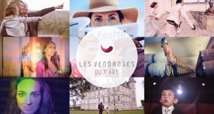 le film « Les Vendanges du 7e Art »