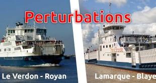 Perturbations-Bacs-Le-Verdon-Royan-et-Lamarque-Blaye