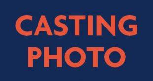 casting photo eysines