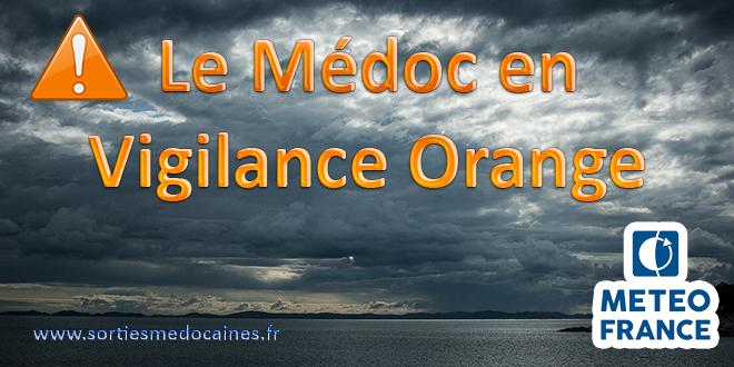 vigilance-orange