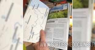 2018.02.15 - Randonnées Gironde Tourisme