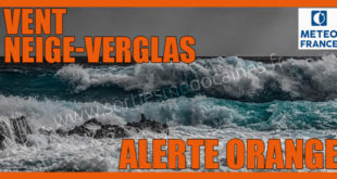alerte-Vent-&-Neige-verglas-orange
