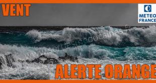 alerte-Vent-orange