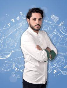 Mérouan Bounekraf