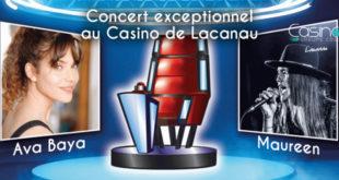 2019.05.30---Casino-Lacanau-TheVoice